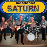 25 mai  Saturn